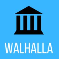 walhalla.info